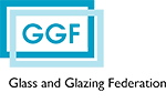 GGF - Glass and Glazing Federation
